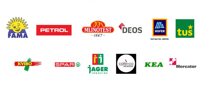 Poslovni partnerji Denel (1)